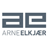 Arne Elkjær